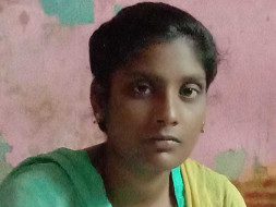 Help Indhuja Recover From Pancreatic atrophy