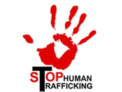 Combating Human Trafficking and Child Sexual Abuse and Igniting Smiles