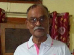 Help Shri Leeladhar Upadhyay With By-Pass Surgery