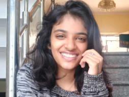 Help Varshitha fund her education