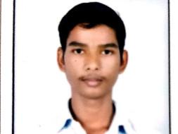 Help Harubai's Son Ritesh To Fight Cancer