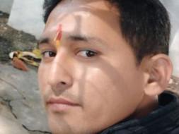 Help my Brother Sandeep fight Leukemia
