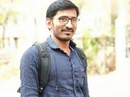 Help Akshay secure his spot in TISS