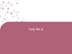 Help Me Attend Asia Youth International Model United Nation