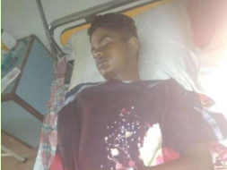 Help my Brother Rupan fight Kidney failure