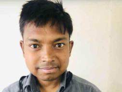 Help Anil Undergo A Kidney Transplant