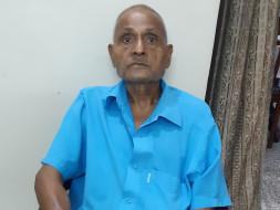 Help Harinath Undergo A Kidney Transplant