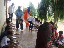 Help For Orphan Children