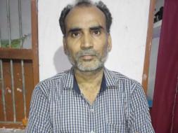 Help my colleague Jai Shankar fight a deadly blood disorder