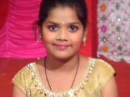 Help Baby Tanishka Soni(10Y), HT Line Burn Case