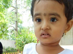 Please Help for Kanishka