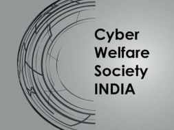 Support Us To Raise Awareness About Cyber Safety
