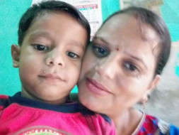 Help 4-year-old Yatharth Recover From A Hole In The Heart
