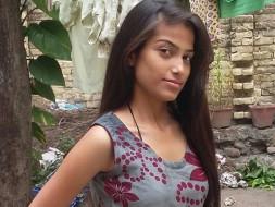Help Aishwarya Pursue Her Higher Education