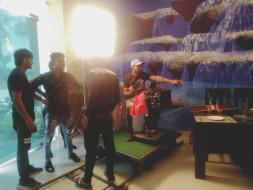 Netra Films Production