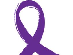 Support Lupus Patients