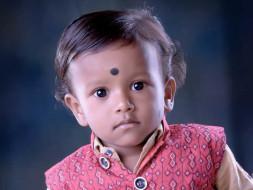 Help Yuvanesh Undergo A Cochlear Implant Surgery