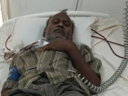 Help Siva fight Kidney failure