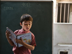 Help To Give Underprivileged Children A Quality Education!