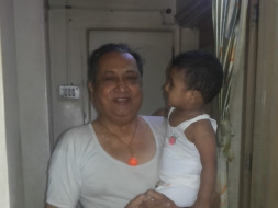 Help Anil To Save His Father Wilfred