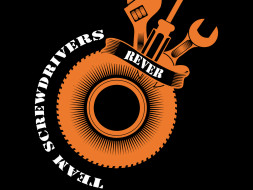 Help Team Screwdrivers Get Ready For Supra!
