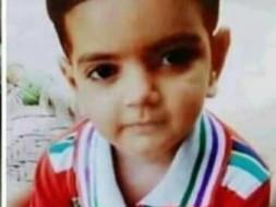 Help Family of Twinkle Sharma