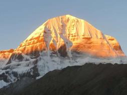 Help a traveler to take Kailash Manasarovar Yatra