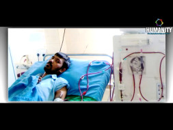 Help Rohan Pinto and Roshan Pinto Fight Kidney Disease