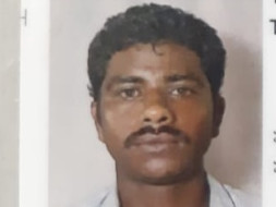 Help Raju Undergo Spine Surgery