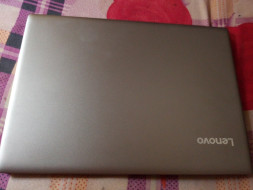 Support Ashiqur for a laptop for his education