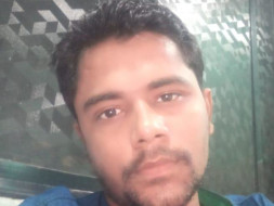 Help Sarfaraz Undergo Gallbladder Surgery