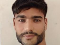 Need Some Help For Khemraj Family