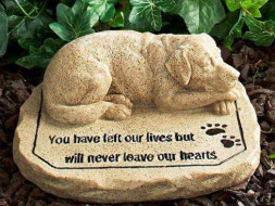 Help us bid farewell to our beloved pets in a dignified way!