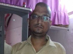 Help Nilesh Recover From Paralysis