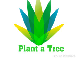 Help Farmers to Plant 10000 trees