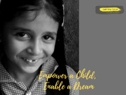Help Girls From Low Income Backgrounds To Have Better Mental Health!