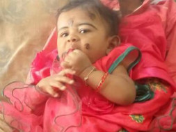 Help Lakshaya to fight against  Blood Cancer