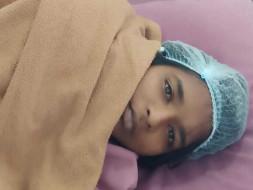 Help Manasa to overcome Kidney Failure