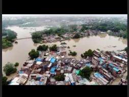 Help The Flood Affected People Of Vadodara