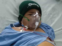 Help Punith From Kidney Problems
