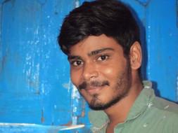 Support for saving Nitish's life