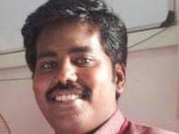 Help Karthikeyan Undergo Brain Surgery