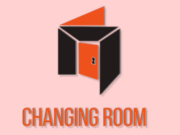 Changing Room App - Help women in period Situation
