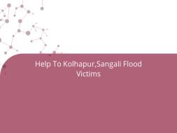 Help To Kolhapur,Sangali Flood Victims