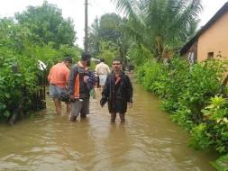 Karnataka Flood Relief