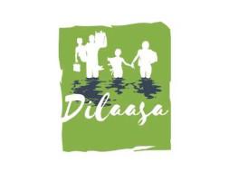 Dilaasa