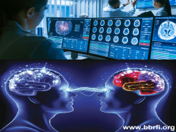Contribute for 'Brain Behaviour Research' to support Mental Health.