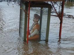 #Flood Disaster.Help North karnataka(Belgaum-Shegunasi) Farmers.