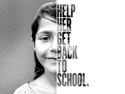 Help for future education