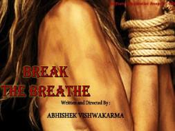 Help Abhishek to make a Film